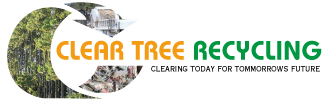 Cleartree-Logo